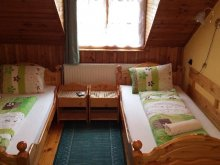 Bed & breakfast Hont, Vadász Guesthouse