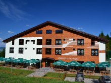 Bed & breakfast Băile Selters, Mountain Rest Pension
