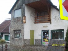 Guesthouse Straja, Sipi Guesthouse