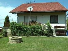 Guesthouse Baranya county, Mecsekgyöngye Tóth Guesthouse