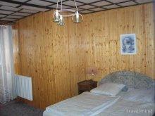 Accommodation Kerecsend, Csillagfény Guesthouse