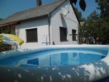 Casă de vacanță Barcs, Apartament BF 1028