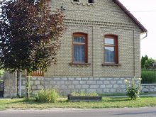 Accommodation Kalocsa, Finta Guesthouse