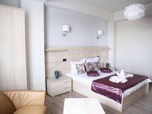 Accommodation Istria, Kharisma Vila
