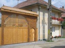 Vendégház Máréfalva (Satu Mare), Simma Vendégház