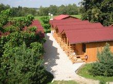 Vacation home Zala county, Gó-Na Houses