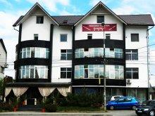 Accommodation Bârsău Mare, Ramona Guesthouse