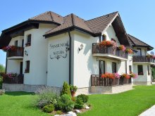 Bed & breakfast Sibiu, Natura Guesthouse