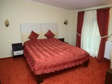 Accommodation Scorțaru Nou, Heaven's Guesthouse