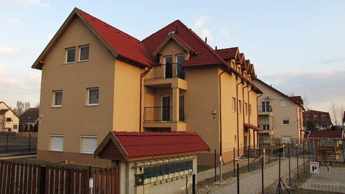 VIP M0 Hostel Szigetszentmiklós