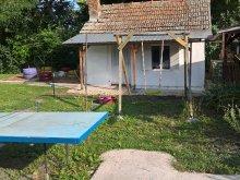 Accommodation Sarud, Bornemissza Guesthouse 4.