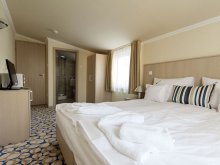 Bed & breakfast Szarvas, Admirális Guesthouse