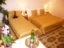 Accommodation Szólád, Balaton Art Apartment