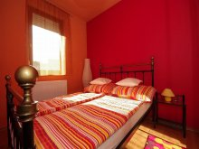 Discounted Package Hungary, Hellasz Apartment