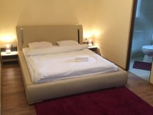Bed & breakfast Reciu, Aurelia Guesthouse