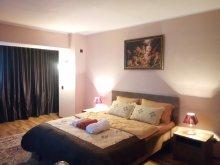 Apartament Bărăganul, Apartamente E.P.V
