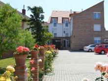 Apartment Gyor (Győr), Eman Apartments
