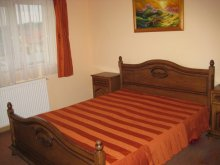 Accommodation Ciubanca, Aramis B&B