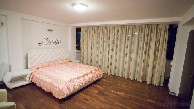Euphoria Hotel Craiova