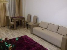 Cazare Satnoeni, Apartament Apollo Summerland