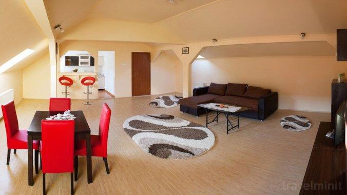Satu Mare Apartments Satu Mare