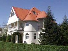 Bed & breakfast Keszthely, Andrea Guesthouse
