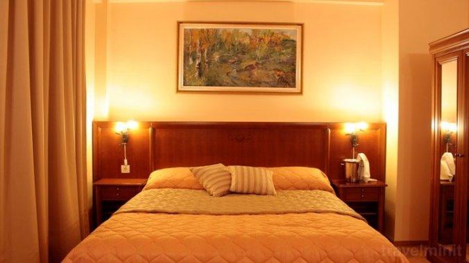 Maxim Hotel Nagyvárad