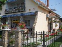 Guesthouse Poroszló, Pál Guesthouse