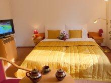 Accommodation Balatonszemes, Balaton Art Holiday House