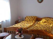 Accommodation Zalakaros, Gábriell House