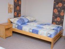 Accommodation Bălcești (Căpușu Mare), Eszter Apartment
