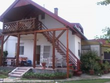 Accommodation Révfülöp, Napos oldal Apartment