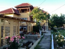 Bed & breakfast Borlovenii Noi, Magnolia Guesthouse