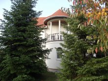 Cazare Keszthely, Pensiunea Andrea
