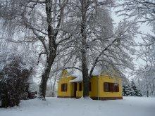 Accommodation Nagykanizsa, Márfi Guesthouse