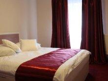 Hotel Magyarcserged (Cergău Mare), Prestige Hotel