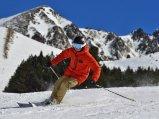 Pârtii de schi România 2017