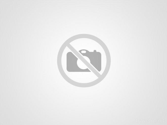 Büdös-barlang